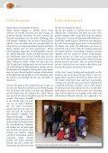 ewe-aktuell 2/2020 - Page 4