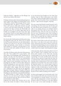 ewe-aktuell 2/2020 - Page 5