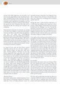 ewe-aktuell 2/2020 - Page 6