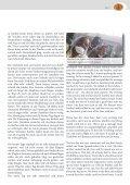 ewe-aktuell 2/2020 - Page 7