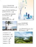 bonalifestyle-Ausgabe 1 | 2016 - Page 5