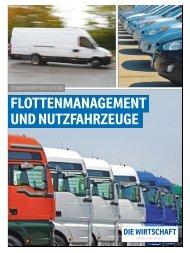 Wirtschaftszeitung_29062020_Beilage-Flottenmanagement