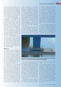 Die Befestigung von Wintergartenmarkisen - Seite 2