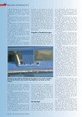 Die Befestigung von Wintergartenmarkisen - Seite 3