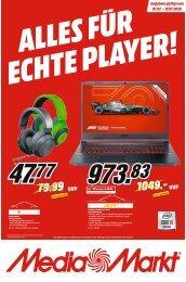 Media Markt Chemnitz - 02.07.2020