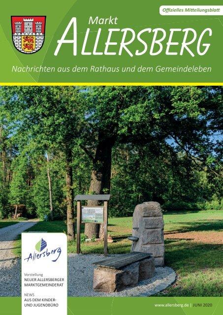 Allersberg_2020_06_01-40_Druck(1)