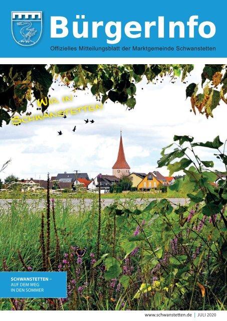 Schwanstetten 2020-07_01-20_Druck
