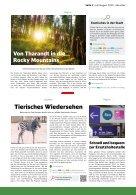 S-Takt DD_JuliAugust_2020_Web - Page 3