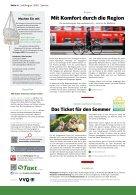 S-Takt DD_JuliAugust_2020_Web - Page 4