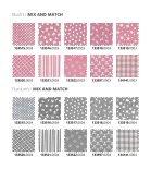 Mix and Match 100% Cotton - Page 3