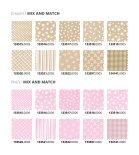 Mix and Match 100% Cotton - Page 4