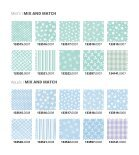 Mix and Match 100% Cotton - Page 5