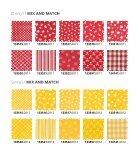 Mix and Match 100% Cotton - Page 7