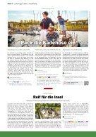 S-Takt MD_JuliAugust_2020_Web - Page 2