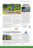 S-Takt MD_JuliAugust_2020_Web - Page 3
