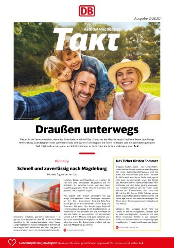 Takt_Magdeburg_JuliAugust_2020_Web