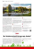 Takt_Magdeburg_JuliAugust_2020_Web - Page 2