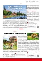 Takt_Magdeburg_JuliAugust_2020_Web - Page 3