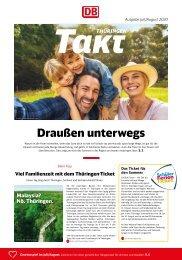 Takt_Thüringen_JuliAugust_2020_Web