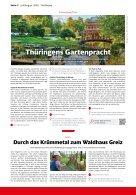 Takt_Thüringen_JuliAugust_2020_Web - Page 2