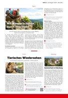 Takt_Thüringen_JuliAugust_2020_Web - Page 3