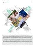 Revista Vegetus nº 36 ( Julio - Septiembre 2020) - Page 3