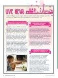 Revista Vegetus nº 36 ( Julio - Septiembre 2020) - Page 4