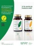 Revista Vegetus nº 36 ( Julio - Septiembre 2020) - Page 5