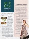 Revista Vegetus nº 36 ( Julio - Septiembre 2020) - Page 6