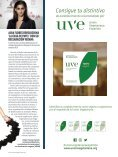 Revista Vegetus nº 36 ( Julio - Septiembre 2020) - Page 7