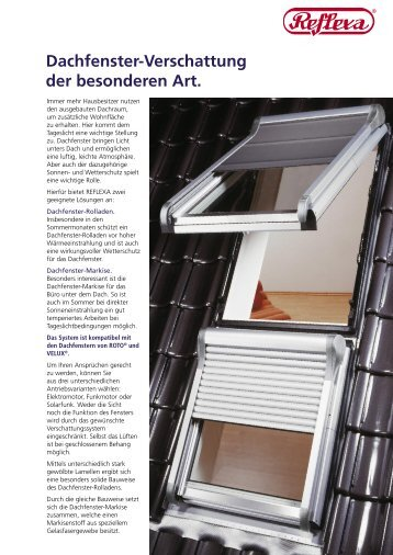 tectoroll magazine. Black Bedroom Furniture Sets. Home Design Ideas