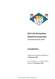 slsnz-constitution-updated-2019-agm