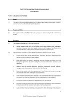 slsnz-constitution-updated-2019-agm - Page 4