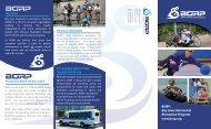 BORP Brochure 2020