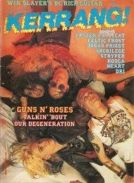 Kerrang-1987#148