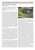 zum Download hier klicken! - Ergste und Wir im Ruhrtal - Seite 4