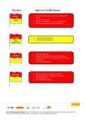 SLSNZ Strategy - 2020-21 Three year summary v3 - Page 5
