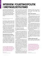 Rød+Grøn, juni 2020 - Page 4