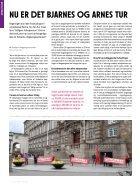 Rød+Grøn, juni 2020 - Page 6