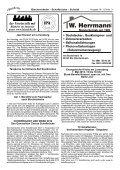 KW16 BSS - PDF - Blädche - Seite 3