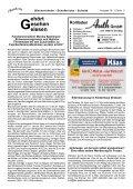 KW16 BSS - PDF - Blädche - Seite 5