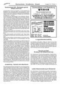 KW16 BSS - PDF - Blädche - Seite 6