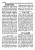 KW16 BSS - PDF - Blädche - Seite 7