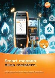 Brochure-Heating-Campaign-2020-WEB-TI-PROMO-DE