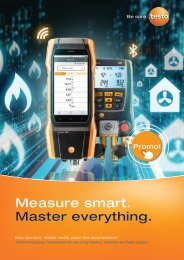 Brochure-Heating-Campaign-2020-WEB-TI-PROMO-EN