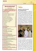 rolladen strecker rolladen strecker rolladen strecker - KA-News - Seite 2