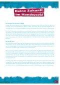Broschüre - Handwerks-Power - Page 3