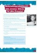 Broschüre - Handwerks-Power - Page 5
