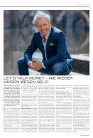 NK 07_2020 Andreas Enrico Brell - Page 3