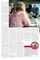 NK 07_2020 Andreas Enrico Brell - Page 4